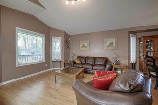 Photo 5: 11332 96 Street in Edmonton: Zone 05 House for sale : MLS®# E4158489