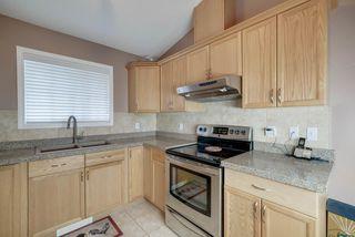 Photo 14: 11332 96 Street in Edmonton: Zone 05 House for sale : MLS®# E4158489