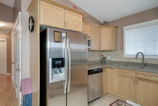 Photo 13: 11332 96 Street in Edmonton: Zone 05 House for sale : MLS®# E4158489