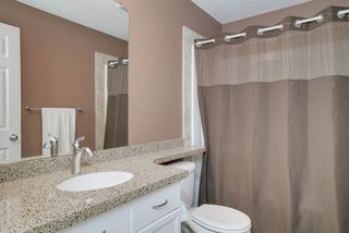 Photo 25: 11332 96 Street in Edmonton: Zone 05 House for sale : MLS®# E4158489
