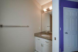 Photo 20: 11332 96 Street in Edmonton: Zone 05 House for sale : MLS®# E4158489