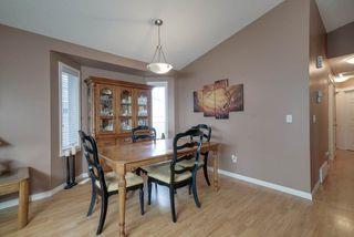 Photo 7: 11332 96 Street in Edmonton: Zone 05 House for sale : MLS®# E4158489