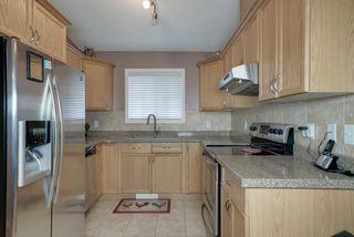 Photo 12: 11332 96 Street in Edmonton: Zone 05 House for sale : MLS®# E4158489