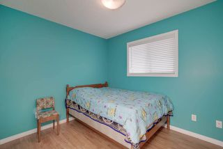 Photo 17: 11332 96 Street in Edmonton: Zone 05 House for sale : MLS®# E4158489