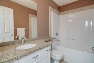 Photo 18: 11332 96 Street in Edmonton: Zone 05 House for sale : MLS®# E4158489