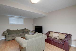 Photo 23: 11332 96 Street in Edmonton: Zone 05 House for sale : MLS®# E4158489