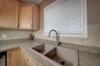 Photo 16: 11332 96 Street in Edmonton: Zone 05 House for sale : MLS®# E4158489