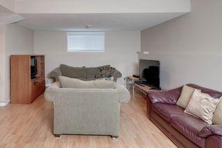 Photo 22: 11332 96 Street in Edmonton: Zone 05 House for sale : MLS®# E4158489