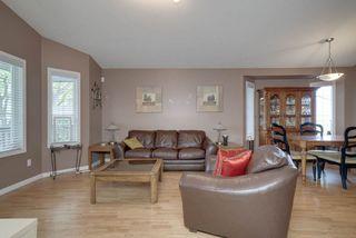 Photo 4: 11332 96 Street in Edmonton: Zone 05 House for sale : MLS®# E4158489