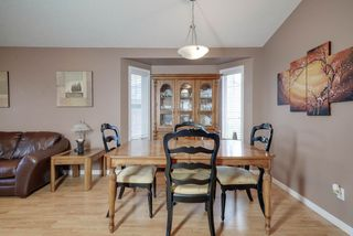 Photo 11: 11332 96 Street in Edmonton: Zone 05 House for sale : MLS®# E4158489
