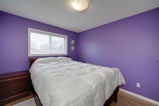Photo 19: 11332 96 Street in Edmonton: Zone 05 House for sale : MLS®# E4158489