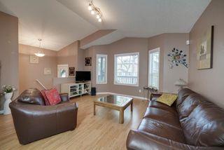Photo 9: 11332 96 Street in Edmonton: Zone 05 House for sale : MLS®# E4158489