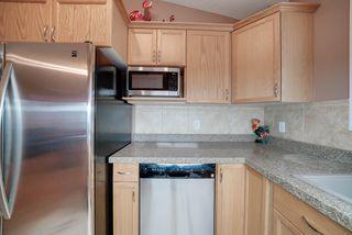 Photo 15: 11332 96 Street in Edmonton: Zone 05 House for sale : MLS®# E4158489