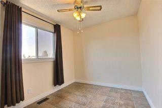 Photo 11: 5819 11 Avenue in Edmonton: Zone 29 House for sale : MLS®# E4159082