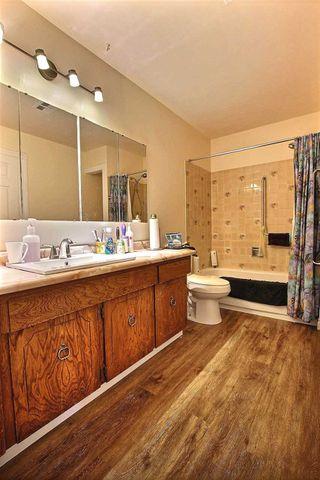 Photo 9: 5819 11 Avenue in Edmonton: Zone 29 House for sale : MLS®# E4159082