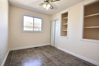 Photo 12: 5819 11 Avenue in Edmonton: Zone 29 House for sale : MLS®# E4159082