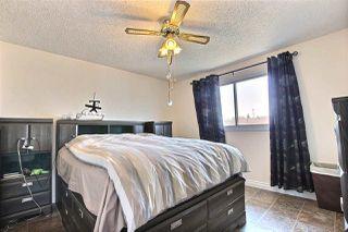 Photo 10: 5819 11 Avenue in Edmonton: Zone 29 House for sale : MLS®# E4159082