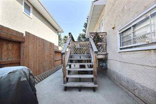 Photo 4: 5819 11 Avenue in Edmonton: Zone 29 House for sale : MLS®# E4159082