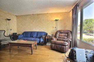 Photo 5: 5819 11 Avenue in Edmonton: Zone 29 House for sale : MLS®# E4159082