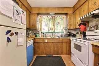 Photo 7: 5819 11 Avenue in Edmonton: Zone 29 House for sale : MLS®# E4159082