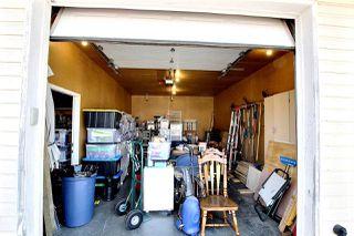 Photo 3: 5819 11 Avenue in Edmonton: Zone 29 House for sale : MLS®# E4159082