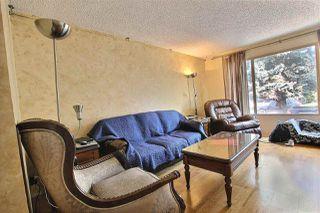 Photo 6: 5819 11 Avenue in Edmonton: Zone 29 House for sale : MLS®# E4159082