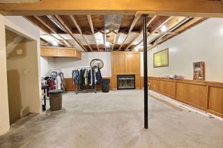 Photo 8: 5819 11 Avenue in Edmonton: Zone 29 House for sale : MLS®# E4159082