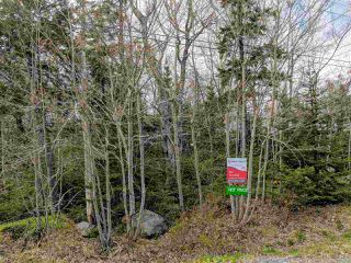 Photo 1: A-2 32 Gilby Crescent in Beaver Bank: 26-Beaverbank, Upper Sackville Vacant Land for sale (Halifax-Dartmouth)  : MLS®# 201912349