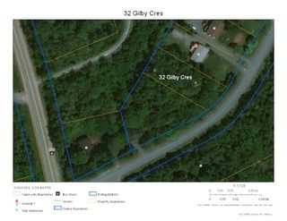 Photo 2: A-2 32 Gilby Crescent in Beaver Bank: 26-Beaverbank, Upper Sackville Vacant Land for sale (Halifax-Dartmouth)  : MLS®# 201912349