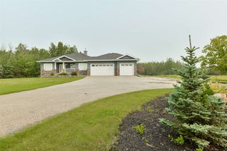 Photo 29: 65 53521 RR 272: Rural Parkland County House for sale : MLS®# E4159304