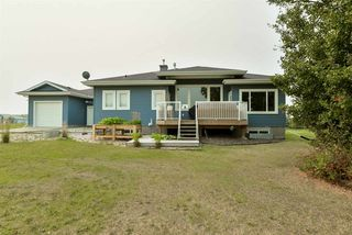 Photo 30: 65 53521 RR 272: Rural Parkland County House for sale : MLS®# E4159304