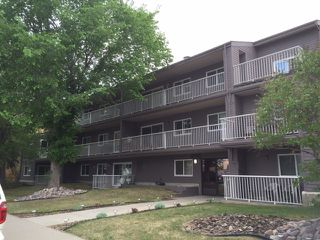 Photo 1: 205 10111 160 Street in Edmonton: Zone 21 Condo for sale : MLS®# E4159556