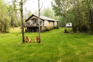 Photo 2: 40 52502 RGE RD 25: Rural Parkland County House for sale : MLS®# E4159912