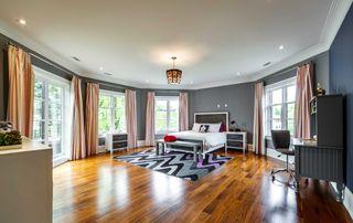 Photo 16: 113 Mildenhall Road in Toronto: Bridle Path-Sunnybrook-York Mills House (2-Storey) for sale (Toronto C12)  : MLS®# C4473043