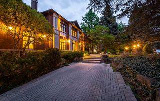 Photo 4: 113 Mildenhall Road in Toronto: Bridle Path-Sunnybrook-York Mills House (2-Storey) for sale (Toronto C12)  : MLS®# C4473043