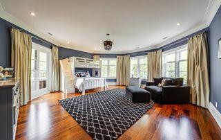 Photo 17: 113 Mildenhall Road in Toronto: Bridle Path-Sunnybrook-York Mills House (2-Storey) for sale (Toronto C12)  : MLS®# C4473043
