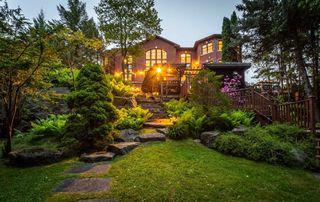 Photo 20: 113 Mildenhall Road in Toronto: Bridle Path-Sunnybrook-York Mills House (2-Storey) for sale (Toronto C12)  : MLS®# C4473043