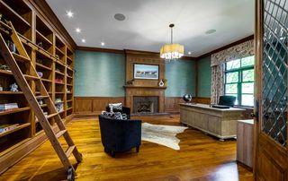 Photo 5: 113 Mildenhall Road in Toronto: Bridle Path-Sunnybrook-York Mills House (2-Storey) for sale (Toronto C12)  : MLS®# C4473043