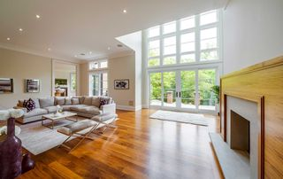 Photo 7: 113 Mildenhall Road in Toronto: Bridle Path-Sunnybrook-York Mills House (2-Storey) for sale (Toronto C12)  : MLS®# C4473043
