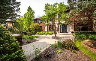 Photo 2: 113 Mildenhall Road in Toronto: Bridle Path-Sunnybrook-York Mills House (2-Storey) for sale (Toronto C12)  : MLS®# C4473043