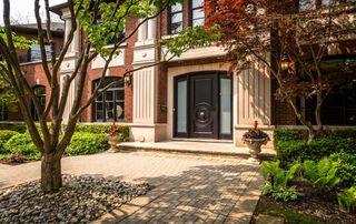 Photo 3: 113 Mildenhall Road in Toronto: Bridle Path-Sunnybrook-York Mills House (2-Storey) for sale (Toronto C12)  : MLS®# C4473043