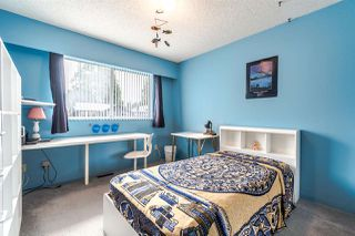 Photo 11: 1345 ORIOLE Avenue in Port Coquitlam: Lincoln Park PQ House for sale : MLS®# R2377655
