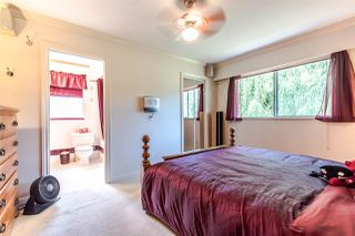 Photo 8: 1345 ORIOLE Avenue in Port Coquitlam: Lincoln Park PQ House for sale : MLS®# R2377655