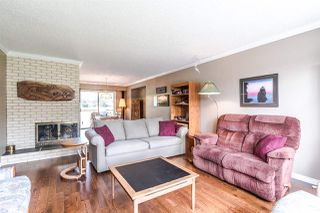 Photo 5: 1345 ORIOLE Avenue in Port Coquitlam: Lincoln Park PQ House for sale : MLS®# R2377655