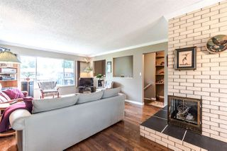 Photo 4: 1345 ORIOLE Avenue in Port Coquitlam: Lincoln Park PQ House for sale : MLS®# R2377655