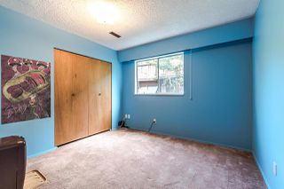 Photo 16: 1345 ORIOLE Avenue in Port Coquitlam: Lincoln Park PQ House for sale : MLS®# R2377655