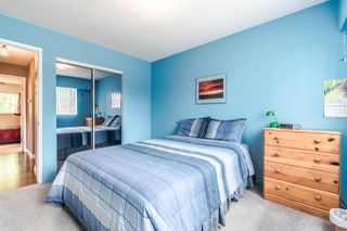 Photo 10: 1345 ORIOLE Avenue in Port Coquitlam: Lincoln Park PQ House for sale : MLS®# R2377655