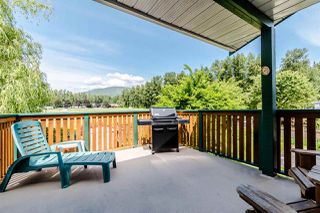 Photo 17: 1345 ORIOLE Avenue in Port Coquitlam: Lincoln Park PQ House for sale : MLS®# R2377655