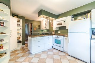 Photo 7: 1345 ORIOLE Avenue in Port Coquitlam: Lincoln Park PQ House for sale : MLS®# R2377655