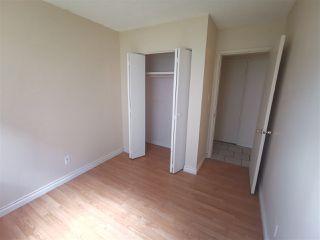 Photo 4: 4 10640 111 Street in Edmonton: Zone 08 Condo for sale : MLS®# E4161274